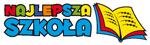 http://www.sp-sadowa.szkolnastrona.pl/container/admin//banery-UE//logo150x45-przezrozyste.png