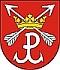 http://www.sp-sadowa.szkolnastrona.pl/container/admin//banery-UE//lomianki-herb.jpg