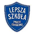 http://www.sp-sadowa.szkolnastrona.pl/container/admin//banery-UE//ls.jpg