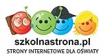 http://www.sp-sadowa.szkolnastrona.pl/container/admin//banery-UE//szkolne.jpg