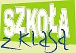http://www.sp-sadowa.szkolnastrona.pl/container/admin//banery-UE//szkzklasa.jpg